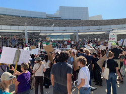 Silicon Valley Youth Climate Strike