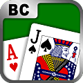 Best iPhone Blackjack