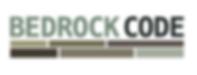 Bedrock Code