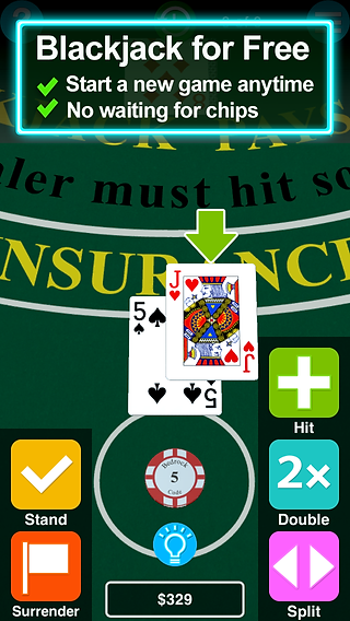 Poker stories bad beats