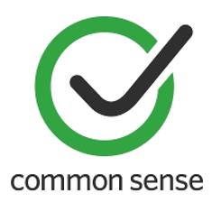 CommonSense.png