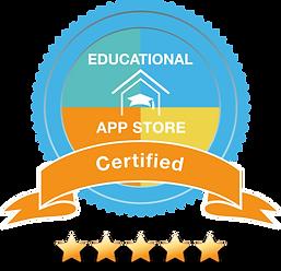 EAS_Certified_Badge.png