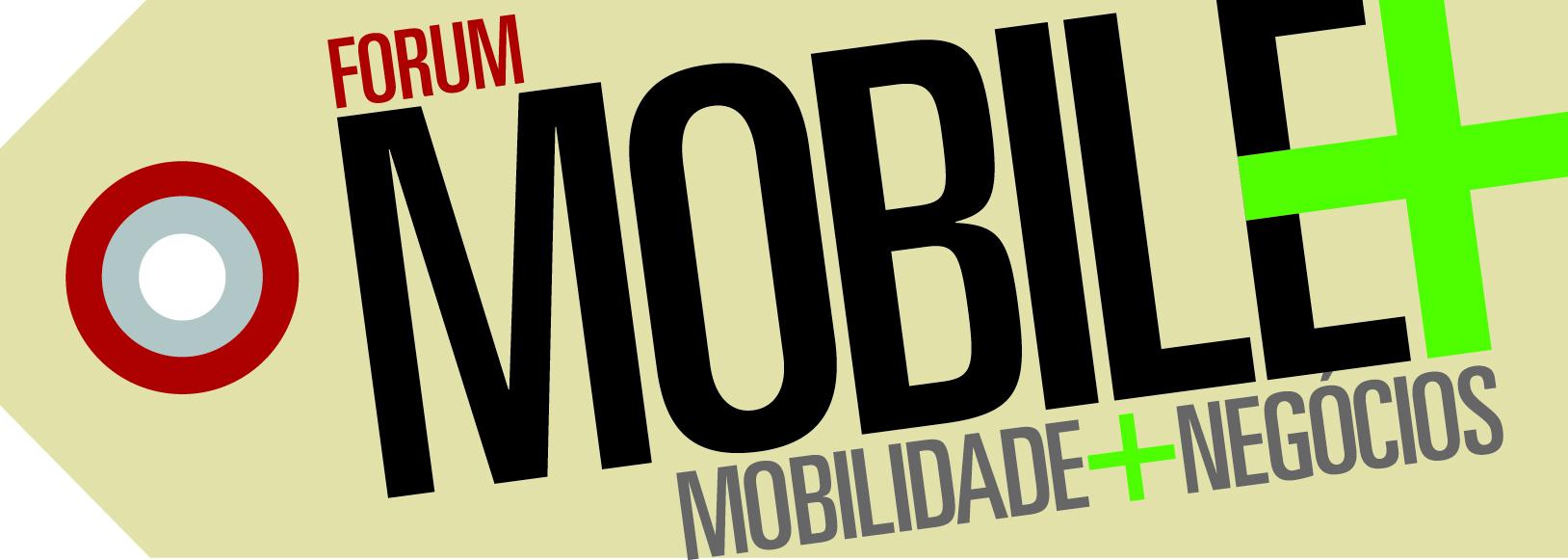 Logo_Mobile+.jpg
