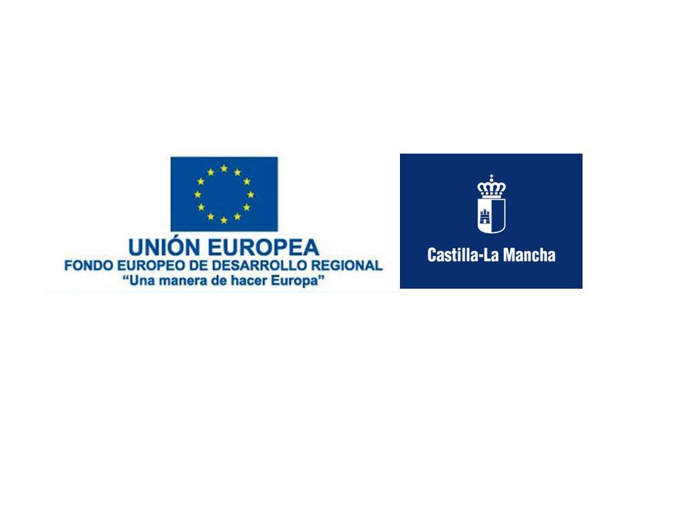 Logos_Unión_Europea_y_Castilla_La-Mancha.jpg