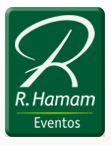 RHAMAM.JPG