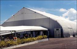 Tendas e Coberturas