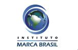 marca brasil.JPG