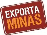 Logo_Exportaminas - Cópia.jpg