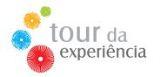 TOUR DA EXPERIÊNCIA