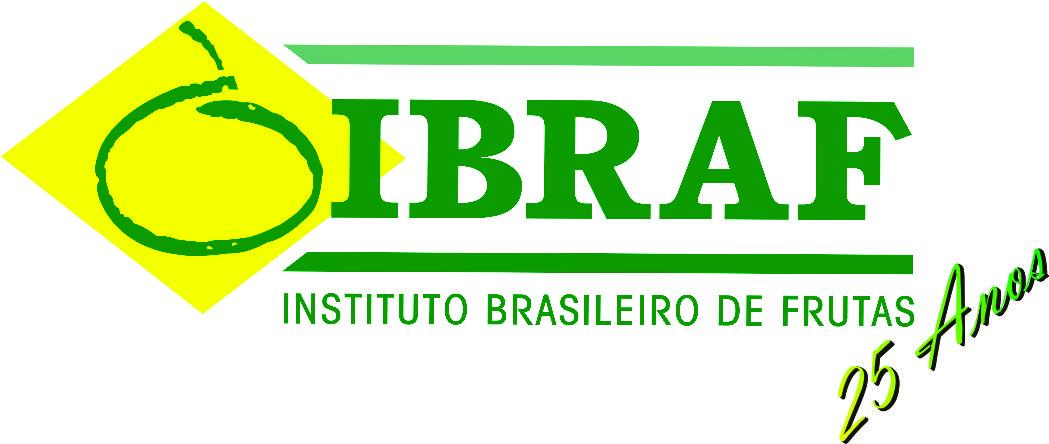 IBRAF