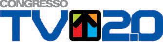 Logo_TV20.jpg