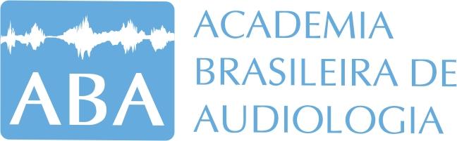 logo ABA.jpg