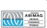 ABIMAQ.JPG