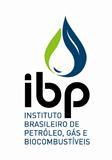 Logo IBP - CMYK.1 - Cópia.JPG