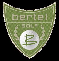 Bertel Golf Sport in Brand: Mitgliedschaft und Platzreife im Golfclub Brand.