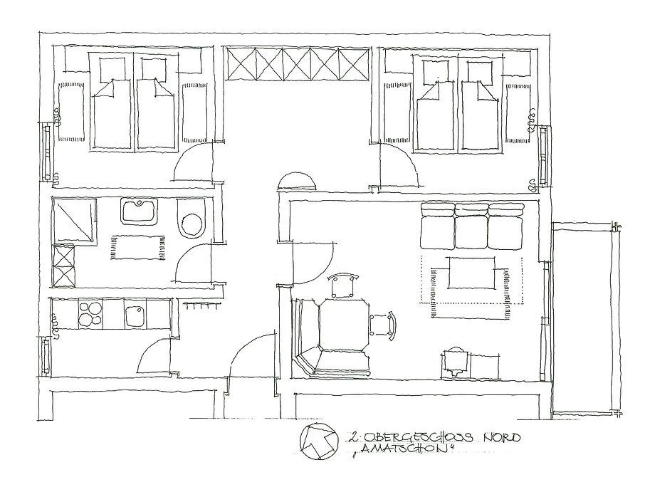 Biotel-Brand-Appartement-Amatschon-Grund