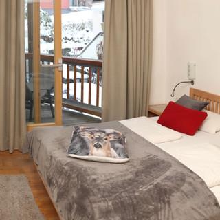 Biotel-Bertel-Appartements-Brandnertal-Z