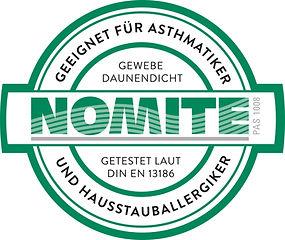 FRAUHOLLE-Zertifikat-Nomite.jpg