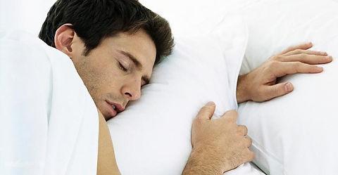 schlafratgeber-schlafdauer.jpg