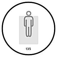 Frau Holle Einzeldeckengrösse 135