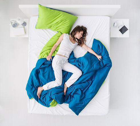 Schlafratgeber-Schlafzimmetemperatur.jpg