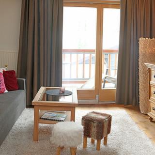 Biotel-Bertel-Appartements-Brandnertal-A