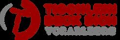 Tischlein-Deck-Dich-Vorarlberg-Logo.png