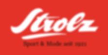 Strolz-AV-Logo.png