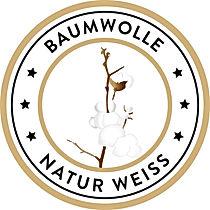 FRAUHOLLE-Qualität-Baumwolle.jpg