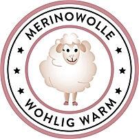 Frau Holle Merinowolle Pflege