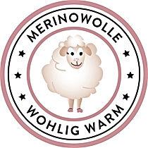 FRAUHOLLE-Qualität-Merinowolle.jpg