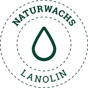 wolly-Lanolin-Naturwachs.jpg
