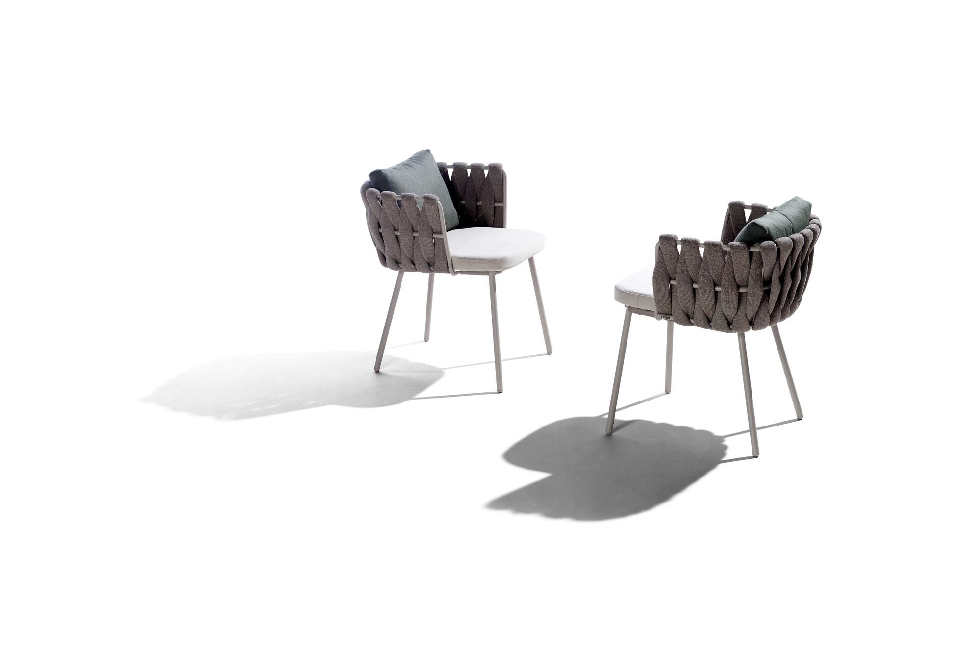 innenarchitektur | höttges interior design | dornbirn