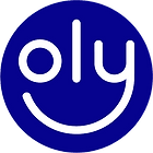 oly.Logo.png
