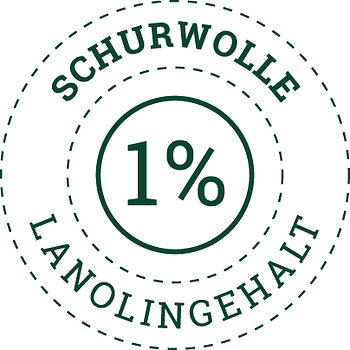 wolly-Lanolin-Lanolingehalt.jpg