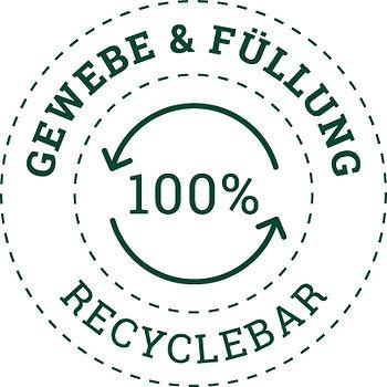 wolly-Umwelt-Recycling.jpg