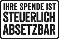 Tischlein Deck Dich Vorarlberg Spenden s