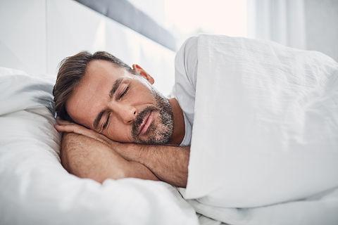 Schlafratgeber-Schlafeffizienz.jpg