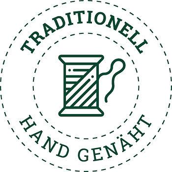 wolly-Manufaktur-handgenäht-traditionell