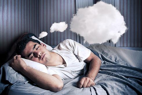 Schlafratgeber-Traum-Warum.jpg