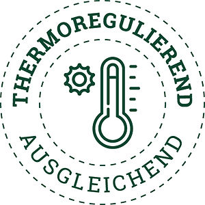 wolly-Funktion-Thermoregulierend-ausglei