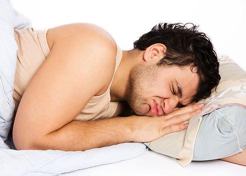 Schlafratgeber-Traum-schlecht.jpg