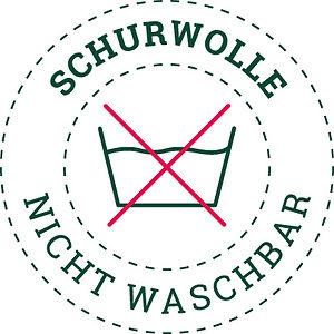 wolly-Schurwolle-nicht-waschbar.jpg