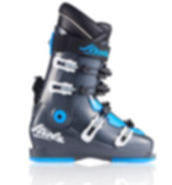 Strolz skiboot EvolutionS