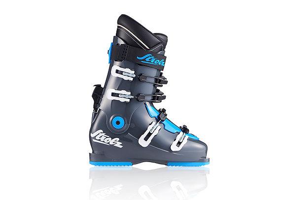 Strolz-Skischuhgutschein