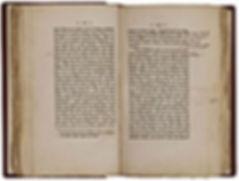 Das original Frau Holle Märchenbuch Teil2