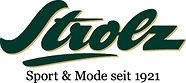 Strolz Sport & Mode seit 1921