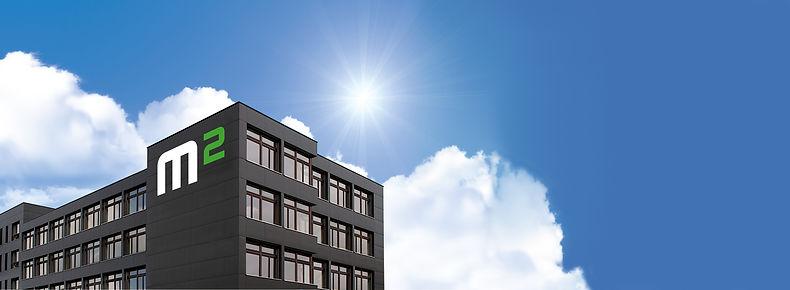 m2-Klaus-Gebäude.jpg