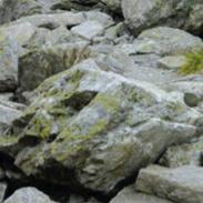 Biotel-Bergfels.png
