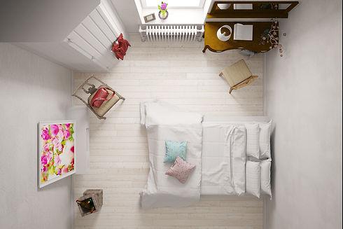 Schlafratgeber-Bett-Position.jpg